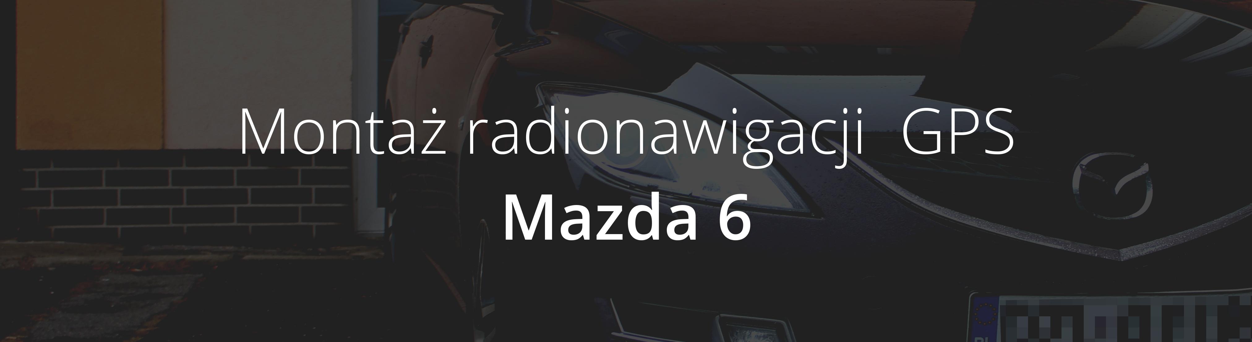 Wspaniały Auto Nawigacje i Radio Nawigacje - dedykowane, uniwersalne VS92